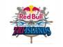 Red Bull Tri Island 2015
