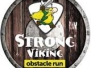 Strong Viking Forest Edition Fürstenau 2015